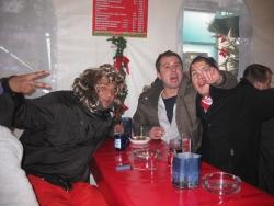 Bochumer Weihnachtsmarkt 2010 - Teil 2