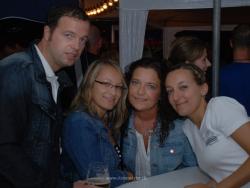 Crange 2011