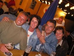 Oberhausen 2004