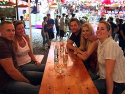 Oberhausen 2007