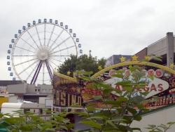 Oberhausen 2010