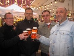 Oberhausen 2013